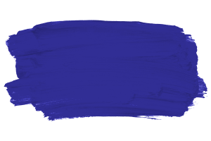 Paint Swatch