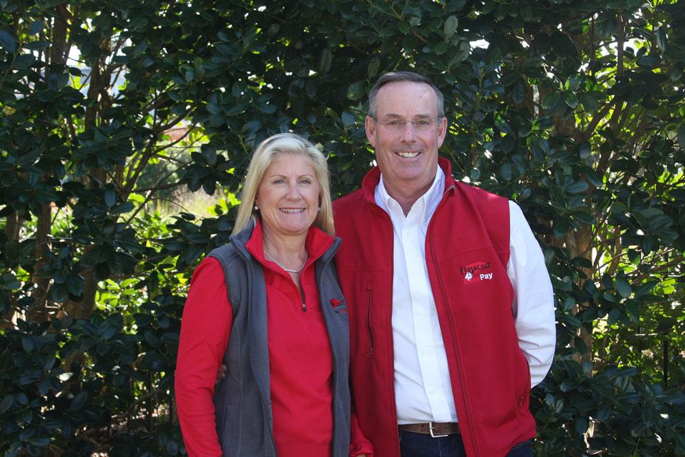 Sullivans - Fresh Coat Franchise Owners