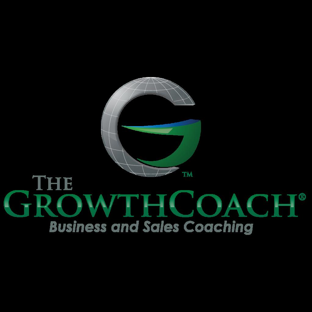 growth coach logo