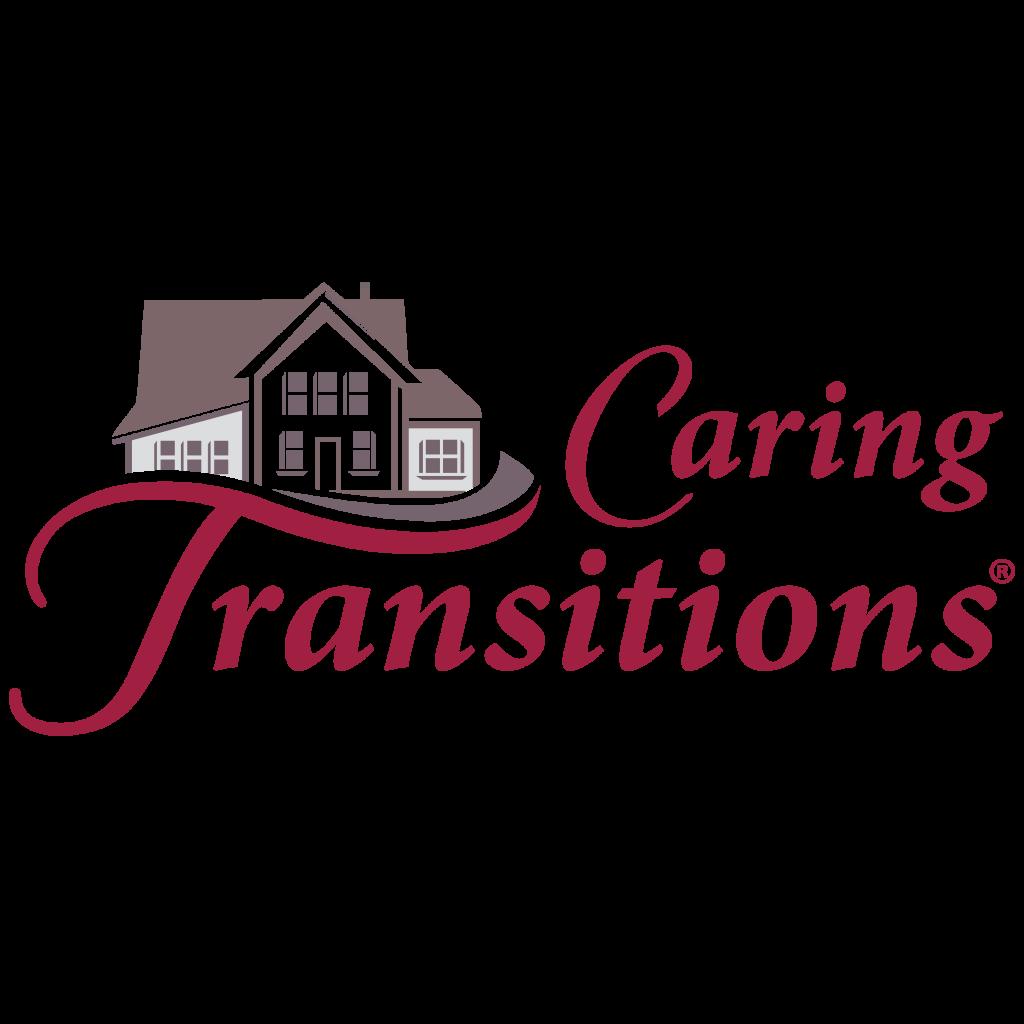caring transitions logo