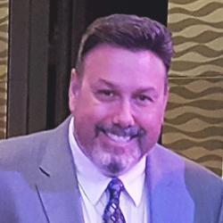 Jeff Deraway