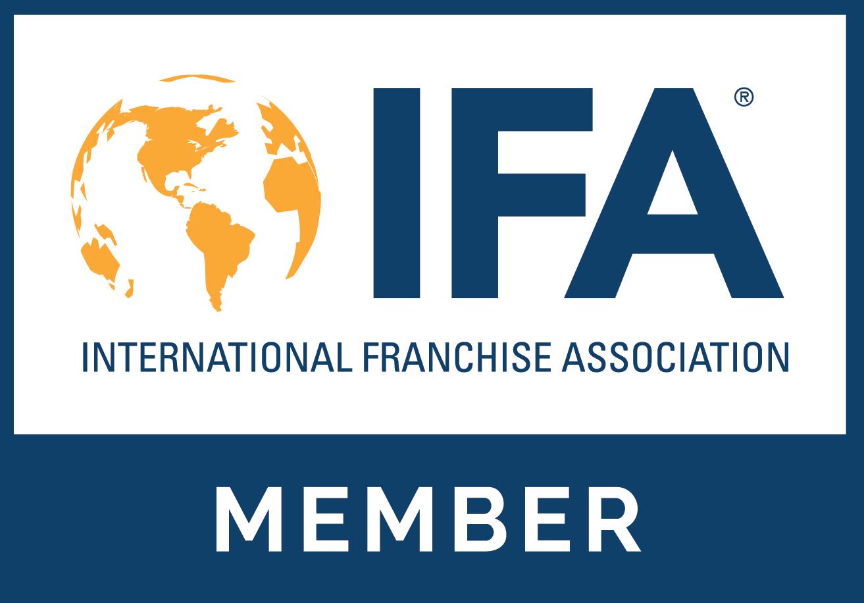 ifa member logo